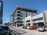 Suite A19 Level 1/24-32 Lexington Drive Bella Vista, NSW 2153