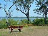 50 Scarborough Terrace Macleay Island, QLD 4184
