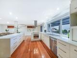 22 Walu Street Bracken Ridge, QLD 4017