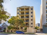 17/2 Outram Street West Perth, WA 6005