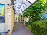 7/56 Kings Park Road West Perth, WA 6005