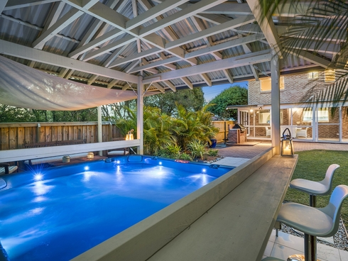 87 Ashworth Avenue Belrose, NSW 2085