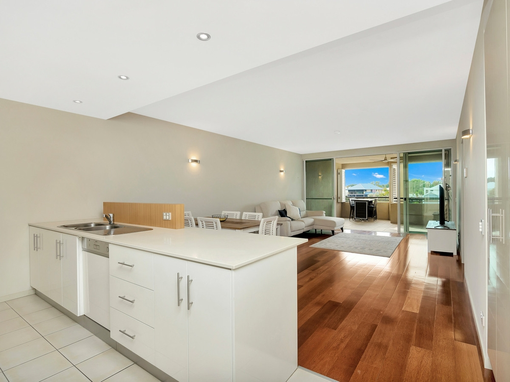 27/901 Medinah Avenue Robina, QLD 4226