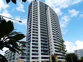 1101/87 Shoreline Drive Rhodes , NSW, 2138