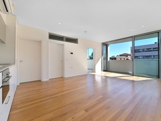 204/9-15 Ascot Street Kensington , NSW, 2033