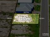 Lot 6/11 Grande Street Hillcrest, QLD 4118