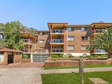 23 18-22 Conway Road Bankstown, NSW 2200