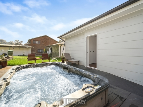 95 Clydebank Road Buttaba, NSW 2283