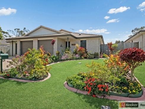 16B Adonis Court Rothwell, QLD 4022