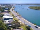 40 Boykambil Esplanade Hope Island, QLD 4212