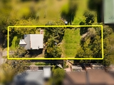 8 Hargrave Street Wyong, NSW 2259