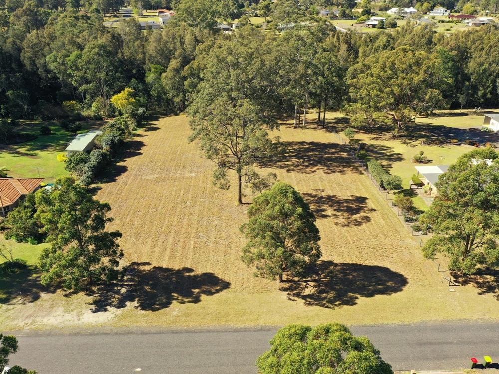 29 Heather Close Failford, NSW 2430