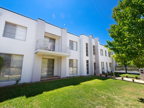 19/7 Coolac Place Braddon, ACT 2612