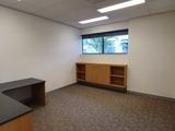 105/6 Waterfront Place Robina, QLD 4226