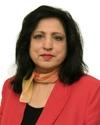 Rashmi Mangar