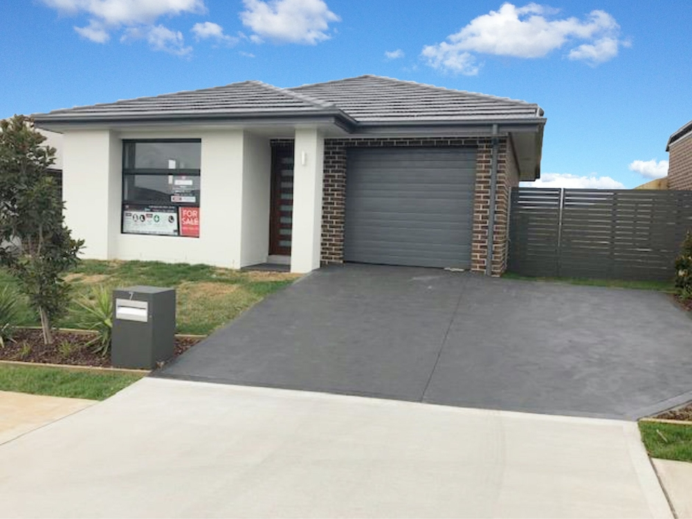 7 Chesham Avenue Oran Park, NSW 2570