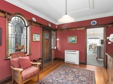 49 Royal Terrace Dunedin Centralproperty carousel image