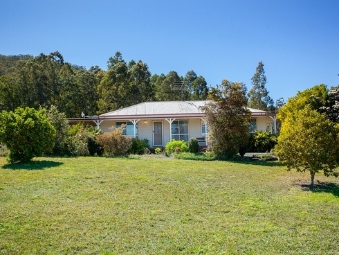64 Idalorn Close Dyers Crossing, NSW 2429