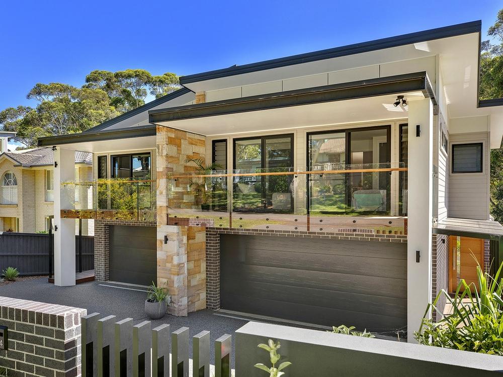 14B Burrawong Street Bateau Bay, NSW 2261