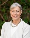 Barbara Schiliro