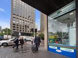 Shop 2/60 Park Street Sydney, NSW 2000