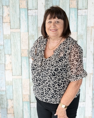 Lynn Goldsmith profile image