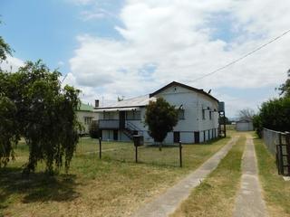 76 Canning Street Warwick, QLD 4370