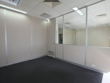 Suite 2.23/4 Hyde Parade Campbelltown, NSW 2560
