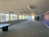 Floor first/5-15 Badham St Dickson, ACT 2602