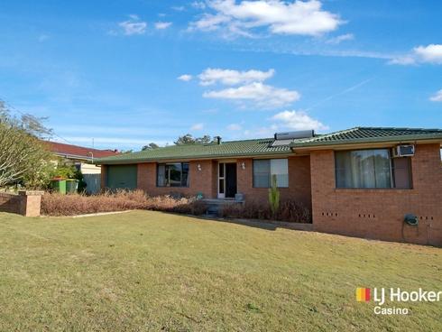 21 Laurel Ave Casino, NSW 2470