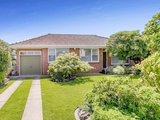 60 Princess Highway West Wollongong, NSW 2500