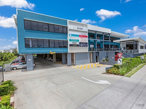 687 Old Cleveland Road Wellington Point, QLD 4160