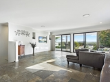 250 David Low Way Peregian Beach, QLD 4573