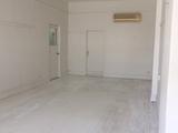 Shop 2/442 Darling Street Balmain, NSW 2041