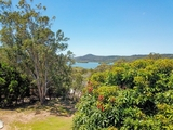 31 Main View Dr Russell Island, QLD 4184