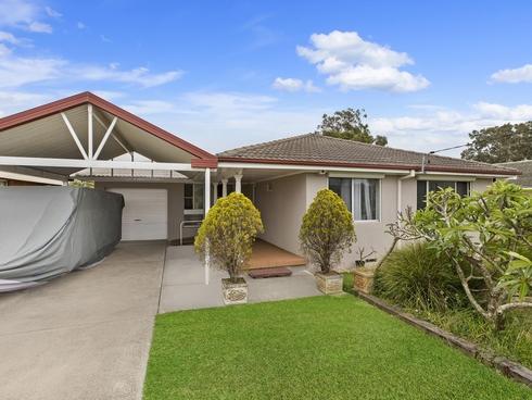 66 Fravent Street Toukley, NSW 2263