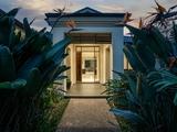 15 Barkala Court Ocean Shores, NSW 2483