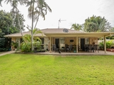 128 J Hickey Avenue Clinton, QLD 4680