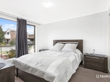 70 Jeff Snell Crescent Dunlop, ACT 2615