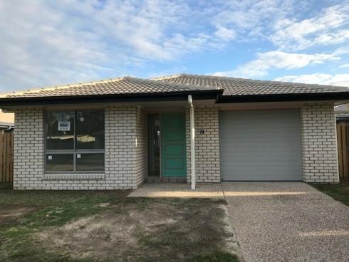 74/15-23 Redondo Street Ningi, QLD 4511