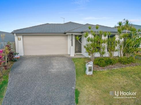 11 Schroeder Street Yarrabilba, QLD 4207