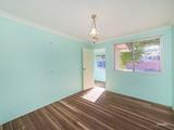 393 Feez Street Norman Gardens, QLD 4701