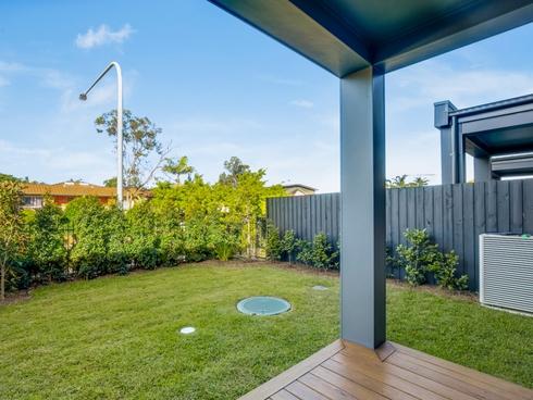 32 Hakea Drive Warriewood, NSW 2102