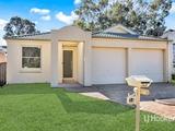 14 Lyndel Close Quakers Hill, NSW 2763