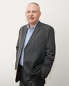 David Pollard
