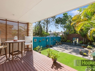 2/21 Fisher Avenue Southport , QLD, 4215