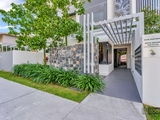 306/11 Andrews Street Southport, QLD 4215