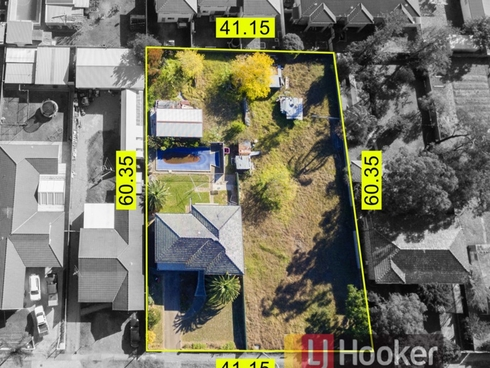 187 Rooty Hill Road North Rooty Hill, NSW 2766