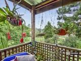 41-43 Tooloom St Mallanganee, NSW 2469