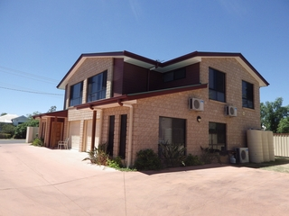 73 Gregory Street Roma , QLD, 4455